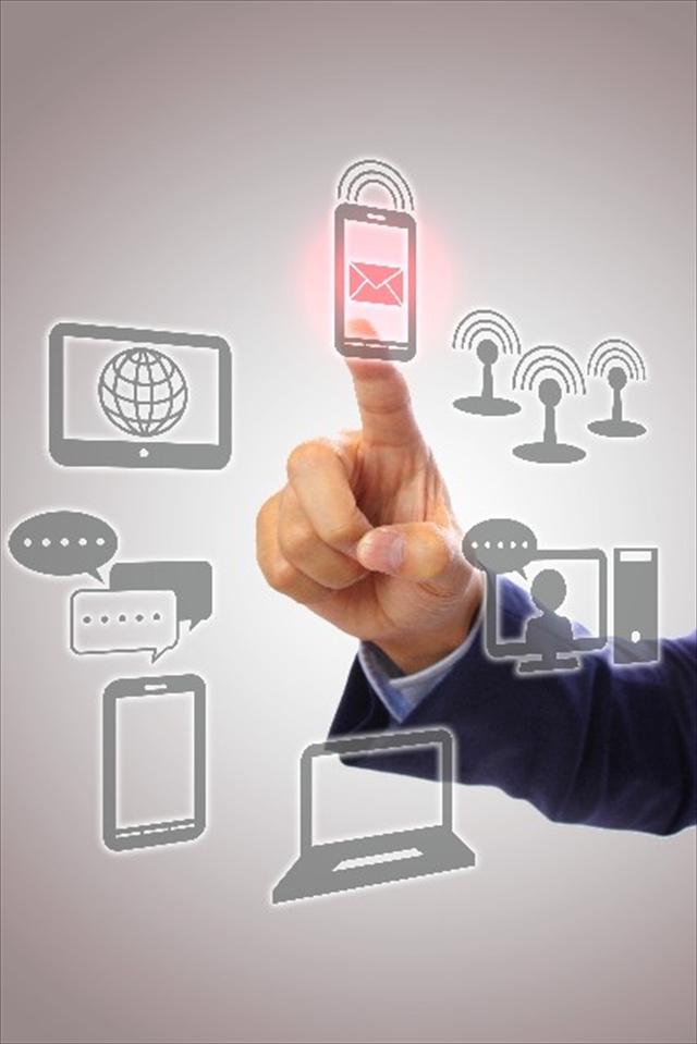 携帯決済で現金化をするなら「モバテン」へ!エーユー・ドコモ・ソフトバンク各キャリアで利用可能