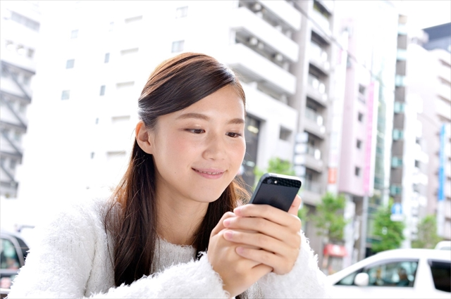携帯料金の現金化(キャリア決済)が可能な「モバテン」なら~キャリア決済を利用した仕組みで審査不要・即日振込~